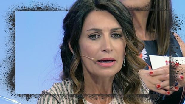 Uomini e Donne, trono over: Barbara De Santis torna in studio