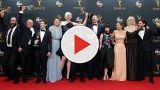 Juego de Tronos se alza con el Emmy a Mejor drama