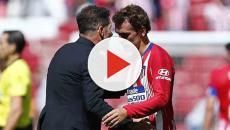 El Atlético se estrena en la Champions ante un Mónaco plagado de bajas