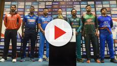 India vs Hong Kong live cricket streaming, highlights on Hotstar