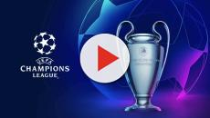 Champions League, Inter-Tottenham: Nerazzurri a caccia del successo