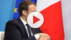 Plan Santé : Emmanuel Macron présente les nouvelles dispositions
