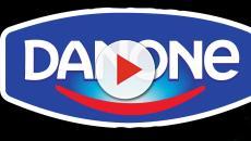 Danone : l'entreprise boycottée au Maroc sait rebondir avec de nouveaux projets