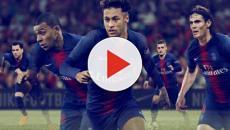 C1 : avec Liverpool et l'Atlético, Paris et Monaco entrent dans le dur