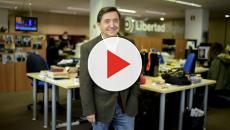VíDEO: Multan por 17.000 euros por declaraciones de Jiménez Losantos