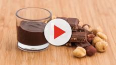 Cioccolato gianduia: un alleato di cuore e arterie