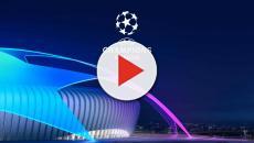 Champions League, Valencia Juventus: Occhi puntati su Ronaldo