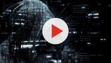 Tecnologia: scoperto un bug negli iPhone, la stringa pubblicata su GitHub