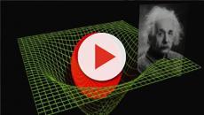 Científicos no hallan pruebas de la existencia de una quinta dimensión