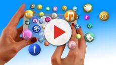 Telefonia: la low cost di Tim Kena Mobile con nuove offerte e verso la rete 4G