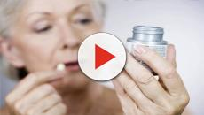 Estudio revela que el consumo diario de aspirina no prolonga la vida