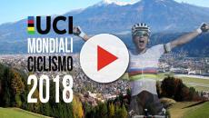 Ciclismo, Mondiali: la Spagna ha un super team, Valverde leader