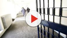 Rebibbia: detenuta ammazza i suoi due figli gettandoli dalle scale del nido