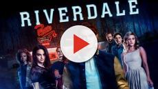 Neue Folgen von Riverdale in Staffel 3