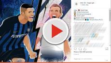 Inter-Tottenham in diretta TV Sky, formazioni: Icardi torna titolare