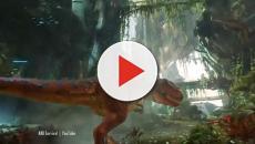 ARK: Extinction Chronicles 4 brings new tek-themed dino