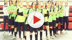 Coppa Italia Calcio a 5 Femminile: 14 le squadre marchigiane in lizza dal 21/9