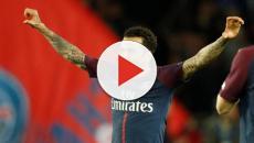 Dani Alves juge le Real Madrid sans Cristiano Ronaldo