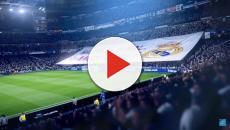 FIFA 19 : Le point sur les nouveautés du jeu phare de la rentrée