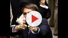 'Ele não' famosas fazem campanha contra Bolsonaro