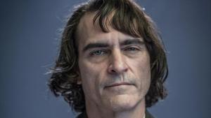 Le Joker de Joaquin Phoenix a un nom, il devrait s'appeler Arthur