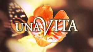 Anticipazioni Una Vita: l'arresto di Ursula, veglia funebre per Elvira