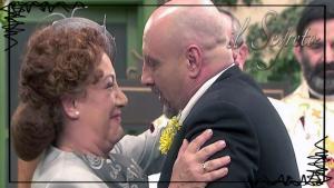 Il Segreto, anticipazioni al 29 settembre: il matrimonio di Dolores e Tiburcio