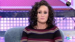 Dulce responde a Isabel Pantoja tras acusarla de manipuladora en Sálvame