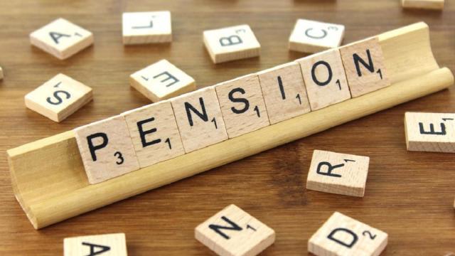 Pensioni: vertice del governo per sbloccare Quota 100