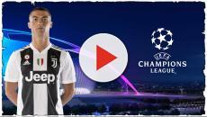 Valencia-Juventus: la probabile formazione bianconera