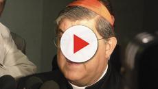 Napoli: malore per il cardinale Sepe durante la celebrazione di San Gennaro