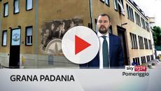 Il PD propone che, anche tutti gli altri italiani, vengano trattati come la Lega