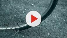 Marco Giovannetti investito in bici: la prognosi parla di una frattura
