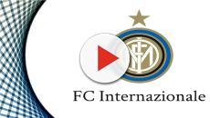 Inter-Tottenham, Trevisani e Adani esultano troppo, secondo alcuni tifosi