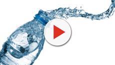 Perugia, furti nelle abitazioni usando bottigliette d'acqua
