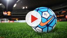 Transmissão do jogo Real Madrid x Roma nesta quarta (19), às 16h