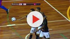 Liga Futsal vai pegar fogo nesta quinta-feira