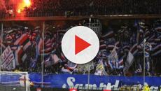 Serie A: alle 19 il recupero Sampdoria-Fiorentina su Sky, probabili formazioni
