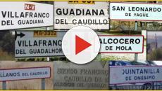 VÌDEO: La Diputación de Badajoz deniega subvenciones a dos pueblos