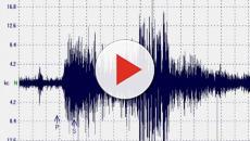 Terremoto: scossa di magnitudo 2.5 Richter a Pozzuoli, non ci sono danni