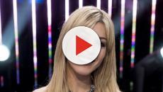 VÍDEO: Oriana aparecería en otro reality en Chile