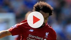Fernando Sanz pense que Salah serait mieux en Espagne
