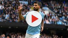 Manchester City estreia na Champions contra o Lyon