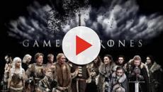VIDEO: Previsiones para el final de la serie Juego de Tronos