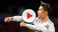 Daniel Alves voit plus le Real comme une équipe sans Ronaldo