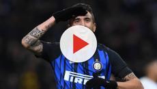 Inter, da Vecino a Vecino: i nerazzurri volano in Champions