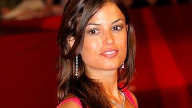 Sara Tommasi: la showgirl è pronta a sposarsi l'anno prossimo