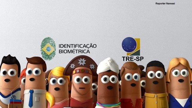 Segundo nova pesquisa Ibope/Globo  Bolsonaro lidera com 28% e Haddad 19%