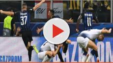 Inter-Tottenham, Trevisani: