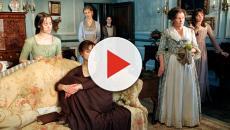 Filmes para treinar o inglês britânico